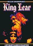 King Lear [DVD] [1916] [Region 1] [NTSC] [US Import]