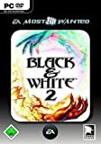 Black & White 2 [EA Most Wanted] -
