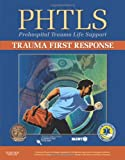 PHTLS Trauma First Response deals and discounts