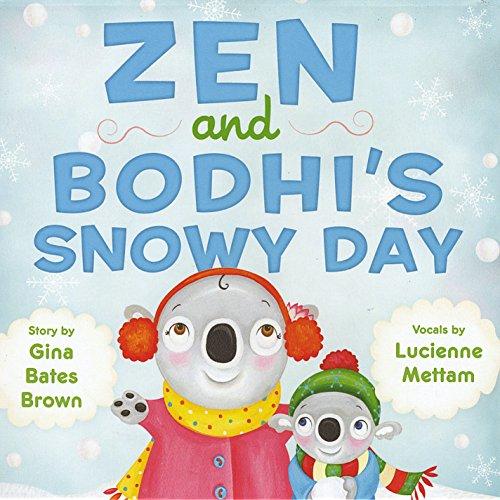 zen-bodhis-snowy-day