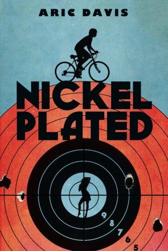 Nickel Plated PDF