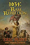 img - for 1634: The Ram Rebellion (The Ring of Fire) book / textbook / text book