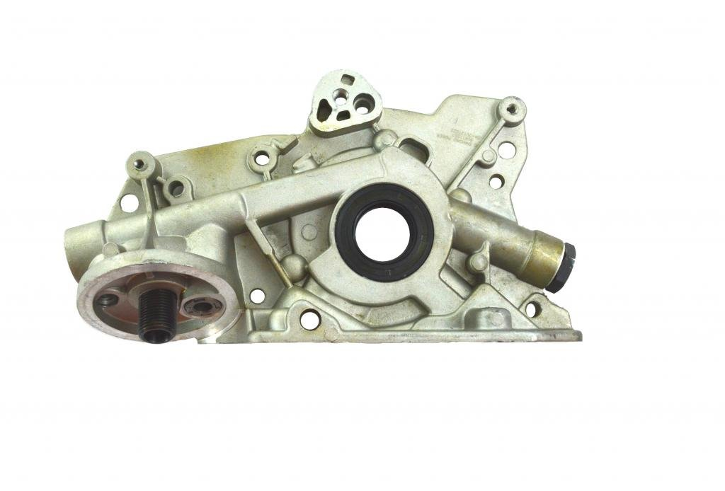 Diamond Power Daewoo Nubira 2.0L DOHC 16V A20DMS X20SE Oil Pump