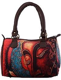 Brandvilla Speedy Bags Women (Hand-held Bag) - B01GCOXOI2