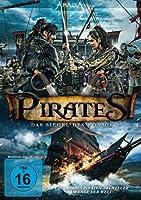 Pirates - Das Siegel des K�nigs
