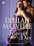 Forever and a Day (The Rumor Series)