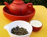 台湾烏龍茶 凍頂烏龍茶ティーパック 3.5g×20包