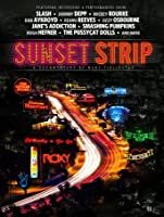 Sunset Strip [HD]