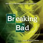 Breaking Bad: Original Score From The...
