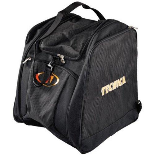 Tecnica Boot Backpack Skischuhrucksack black Magnum NEU