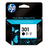 by HP  1348 days in the top 100 (1835)Buy new:  £12.99  £8.48 315 used & new from £3.92
