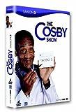 Cosby Show - Saison 3 (dvd)