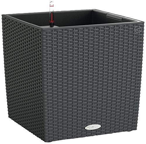 cube-cottage-40-komplett-set-granit-lechuza