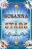SUSANNA SEES STARS (1416901574) by MARY HOGAN