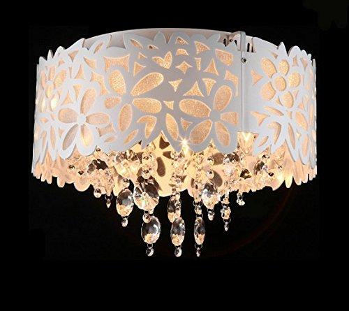 lyxg-acrilico-soffitto-intagliato-lampada-led-luce-bianca-tonda-crystal-lampada-illumina-la-cena-luc