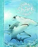 Animal Diaries: Shark