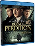 Road to Perdition [Blu-ray] (Bilingual)