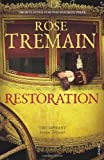 Restoration Rose Tremain