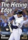 The Hitting Edge
