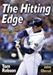 The Hitting Edge: How to Excel at the...