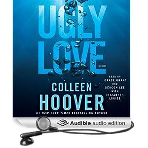 Ugly Love (Unabridged)