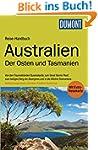 DuMont Reise-Handbuch Reisef�hrer Aus...