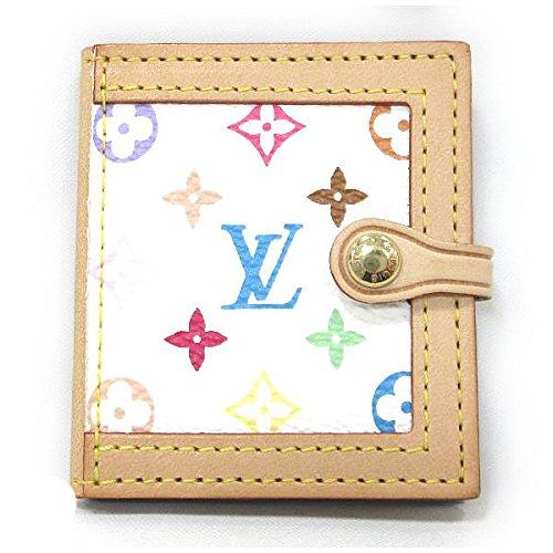 Louis Vuitton(ルイヴィトン) マルチカラー フォトケースM58003 小物 [中古]