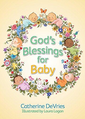 gods-blessings-for-baby