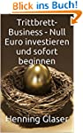 Trittbrett-Business - Null Euro inves...