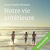 img - for Notre vie ant rieure book / textbook / text book