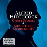 Alfred Hitchcock Television Theme (feat. Jeff Alexander Orchestra)