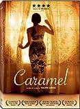 Caramel (Bilingual)