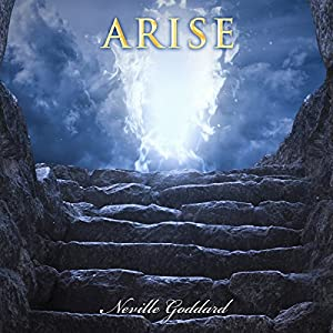 Arise Audiobook