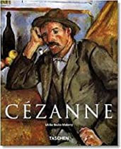 Free Paul Cezanne, 1839-1906: Pioneer of Modernism (Taschen Basic Art) Ebook & PDF Download