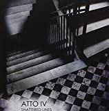 Shattered Lines by ATTO IV (2013-08-03)