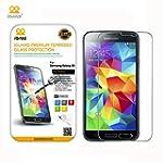iBroz� - Samsung Galaxy S5 - Protecti...