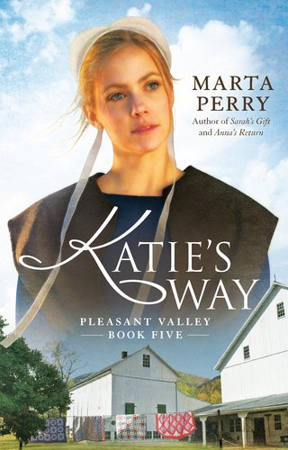 Katie's Way (Pleasant Valley)