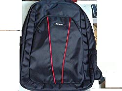 Targus ONB265AP-02 Revolution 15.6-inch Backpack (Black)
