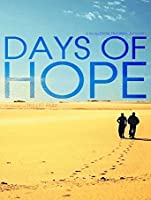 Day's of Hope [HD]