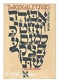 Sefer Otiyot: The Book of Letters : Sefer Otiyot (Romanized Form : a Mystical Alef-Bait) (0060649003) by Kushner, Lawrence