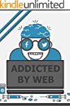 Addicted by Web