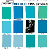 True Blue [LP]