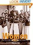 Women on Ice: The Early Years of Wome...