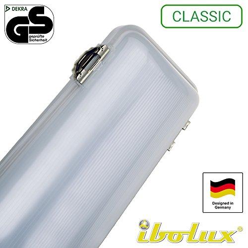 50w-non-corrosive-led-light-anti-corrosive-led-tube-fitting-batten-fixture-4ft-120cm-ip66-fluorescen