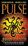 img - for Pulse (A Jack Sigler Thriller) book / textbook / text book