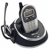 GN Netcom 7170