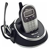 GN Netcom Telephone - GN 7170