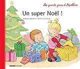 "Afficher ""Un Super Noël !"""