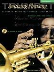 Amazing Phrasing - Trumpet: 50 Ways t...