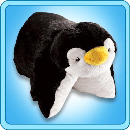 "My Pillow Pets Penguin 18"" - 51 KWJYRdlL - My Pillow Pets Penguin 18″"